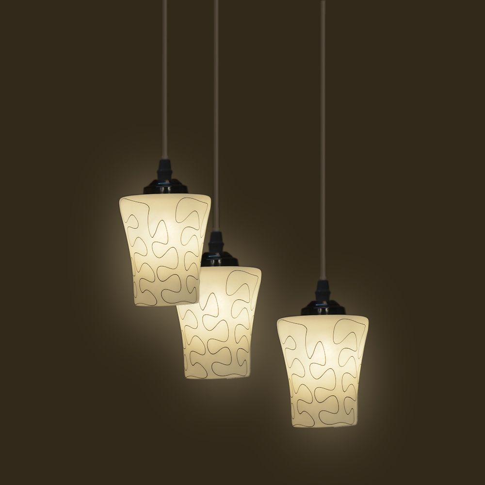 Home Decor Lights Online India Valoblogi Com