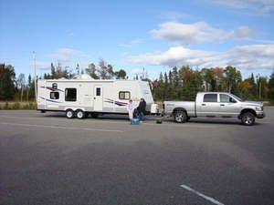 Flagstaff, Arizona RV Trip | The RVing Guide