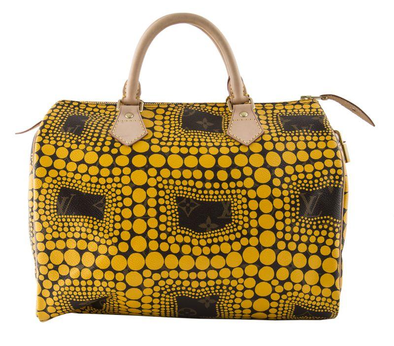 www.preownedhandbags.co.uk , Louis Vuitton Louis vuitton