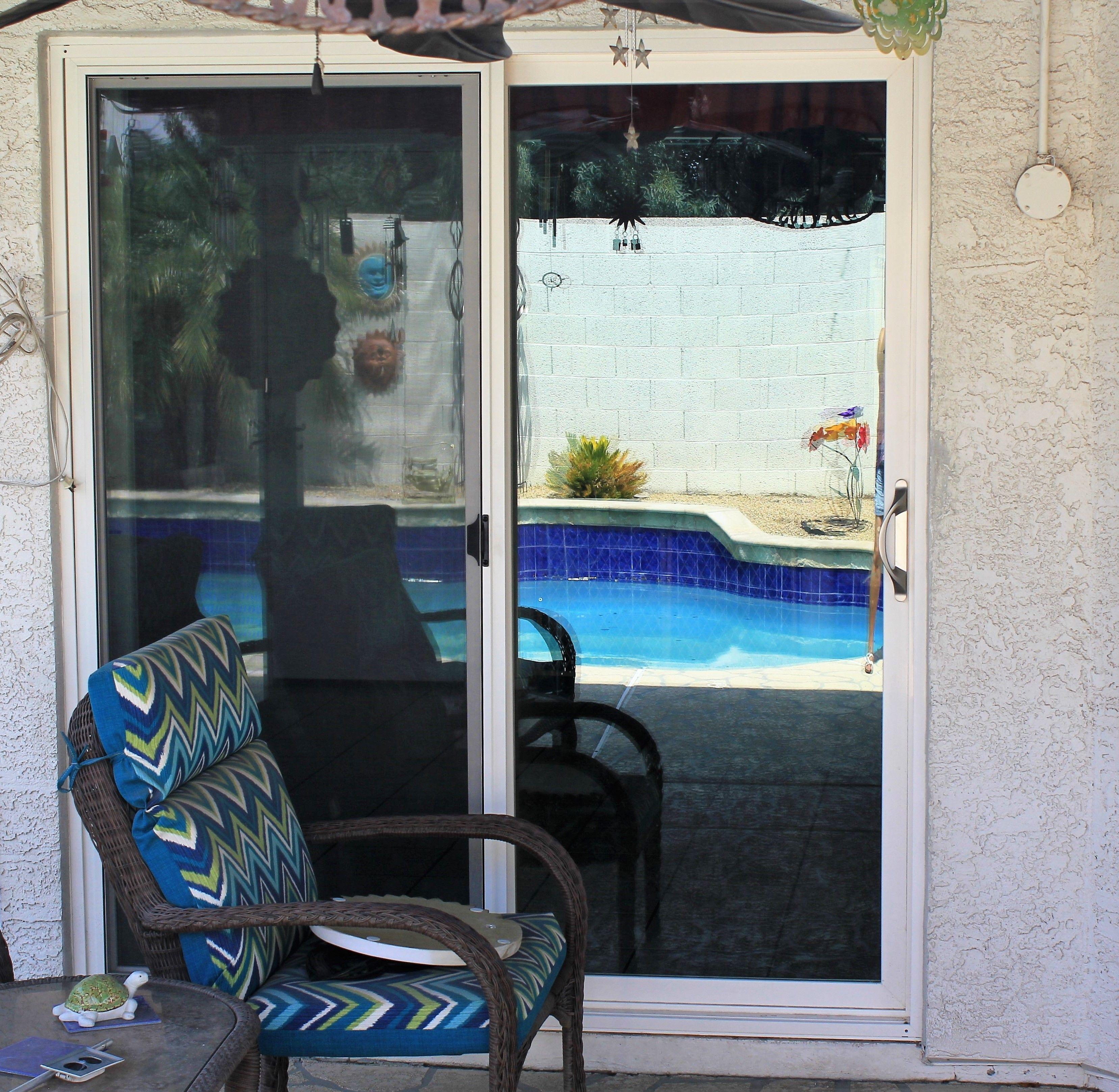 Krasiva Windows And Doors Custom Sl Krasiva Patio Door