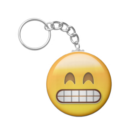 The Code On The Key Is An Actual Type Of Key Emoji Emoji Pictures Key