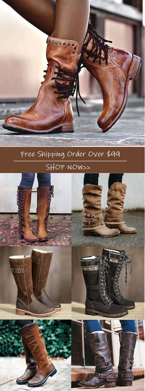 Hot Sale Boots Shoes& #SALE $25~$70 Only!SHOP NOW>> Pick One for Your Coming Spring. -   11 hijab style for work
