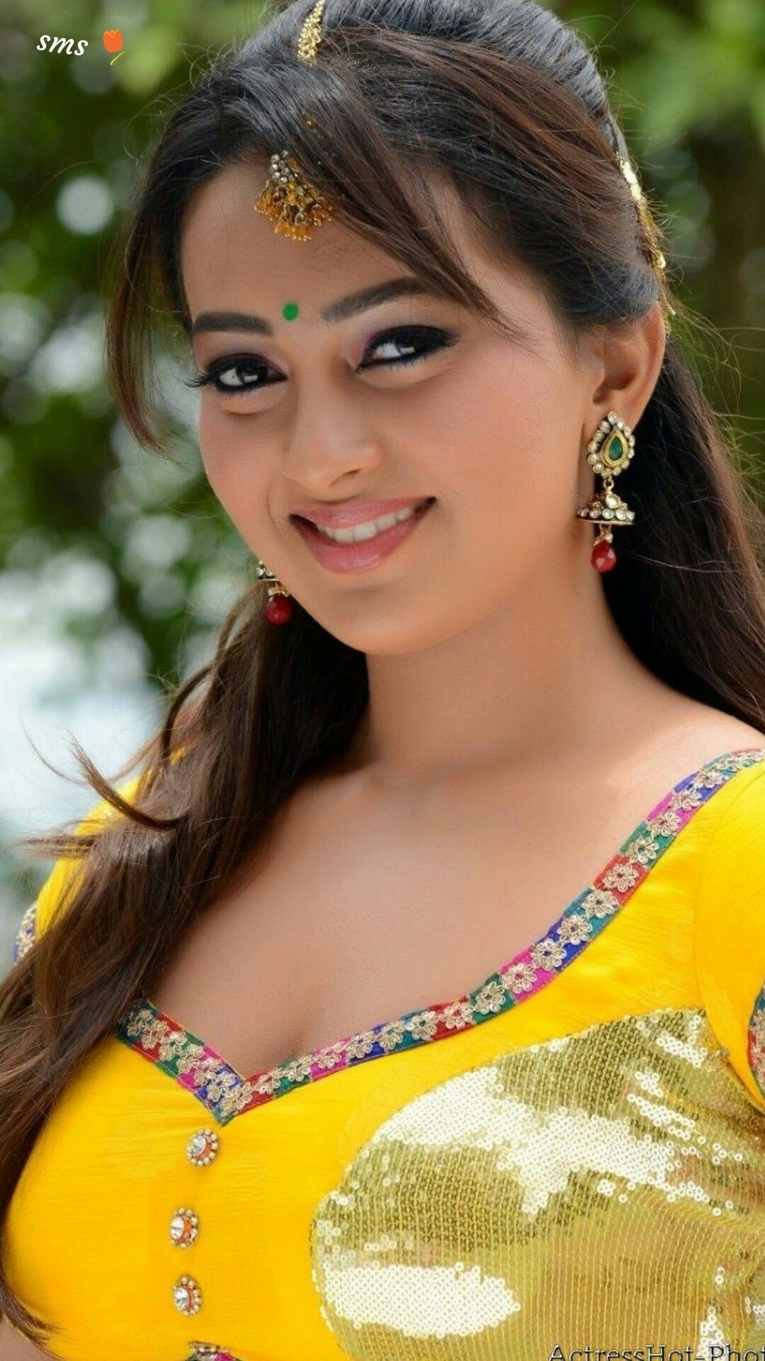 Pin by sanjib on that beautiful girl pinterest indian beauty beautiful lips beautiful models beautiful women indian models indian ethnic yellow dress indian beauty indian actresses woman style voltagebd Image collections
