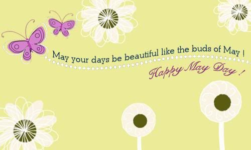 May Day Quotes May Day Poems Quotes Happy May Holiday