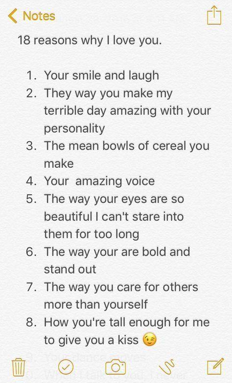 Photo of 38 Ideas Gifts For Boyfriend Anniversary One Year Diy 52 Reasons #boyfriendgifts…