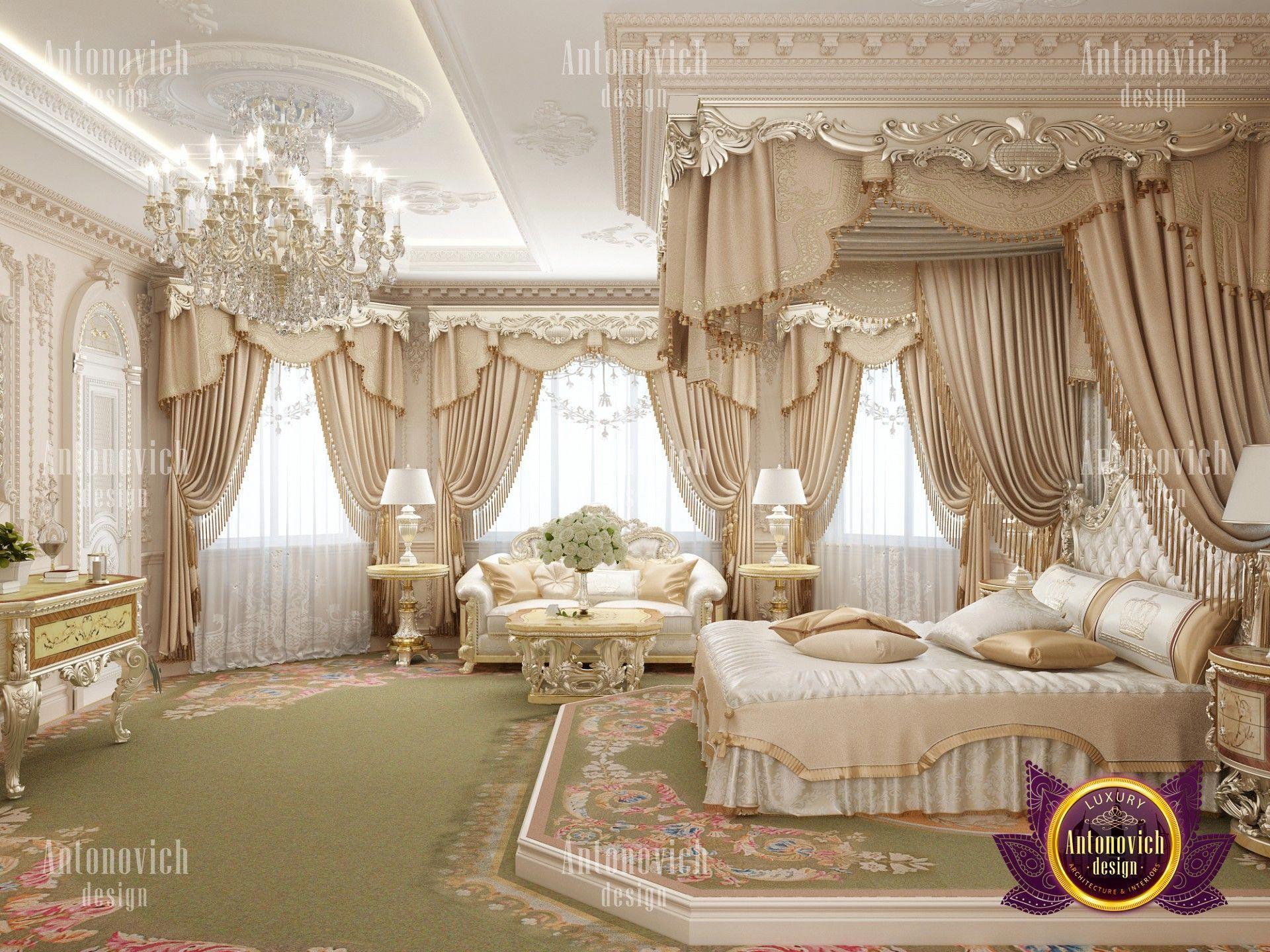 Italien Meubles classique italienne Meubles Chambre ...