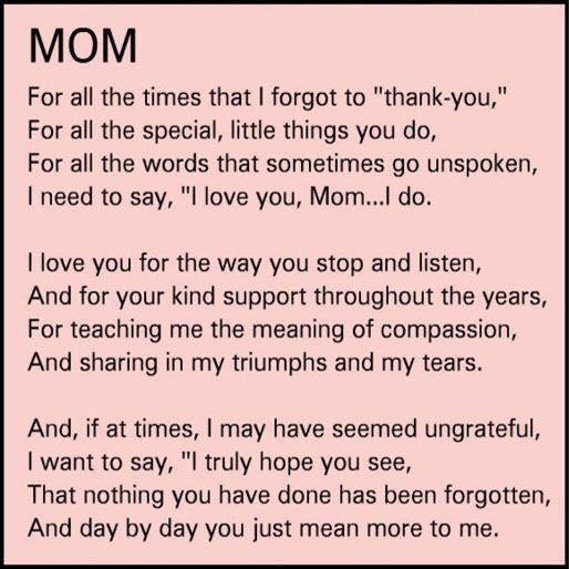 Pin by Sherry Walsh on Sherry\u0027s prayer board Pinterest Mother