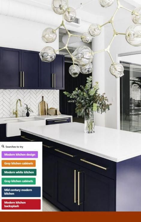 Kitchen Cabinet Design Kerala Style Cabinets And