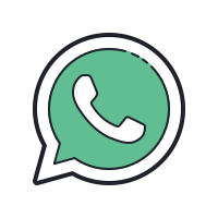 Whatsapp Icons Free Download Png And Svg In 2020 Iphone Icon Android Icons Cool Symbols