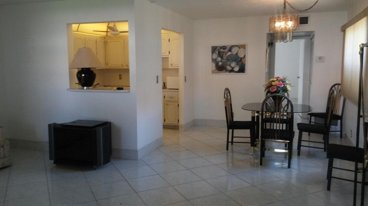 1 Bedroom Apartments In Delray Beach 1 Bedroom Apartments In