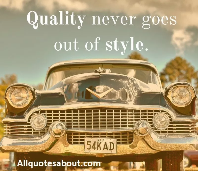 250 Car Quotes And Sayings Vintage Cars Quote Car Quotes Classic Cars Quotes