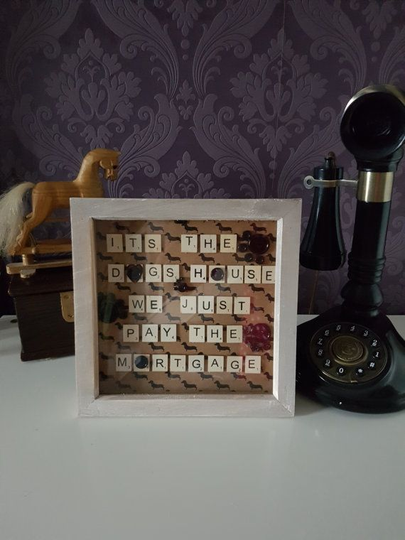 Check out this item in my Etsy shop https://www.etsy.com/uk/listing/480189020/handmade-scrabble-picture-for-all-the