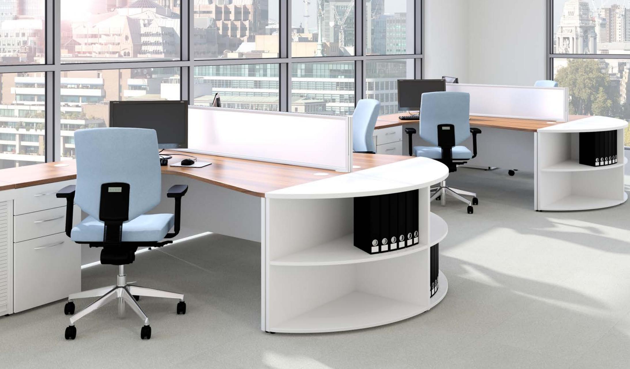 pin by amelia deacon on office furniture company uk pinterest rh pinterest com