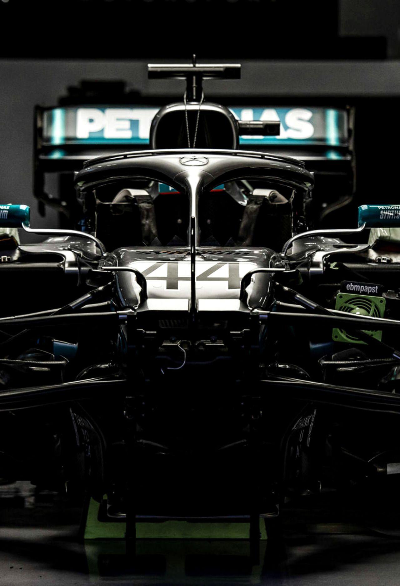 Mercedes F1 Wallpaper 2019 Mercedes F1 Wallpaper In 2020 Mercedes Wallpaper Mercedes Petronas Formula 1 Car