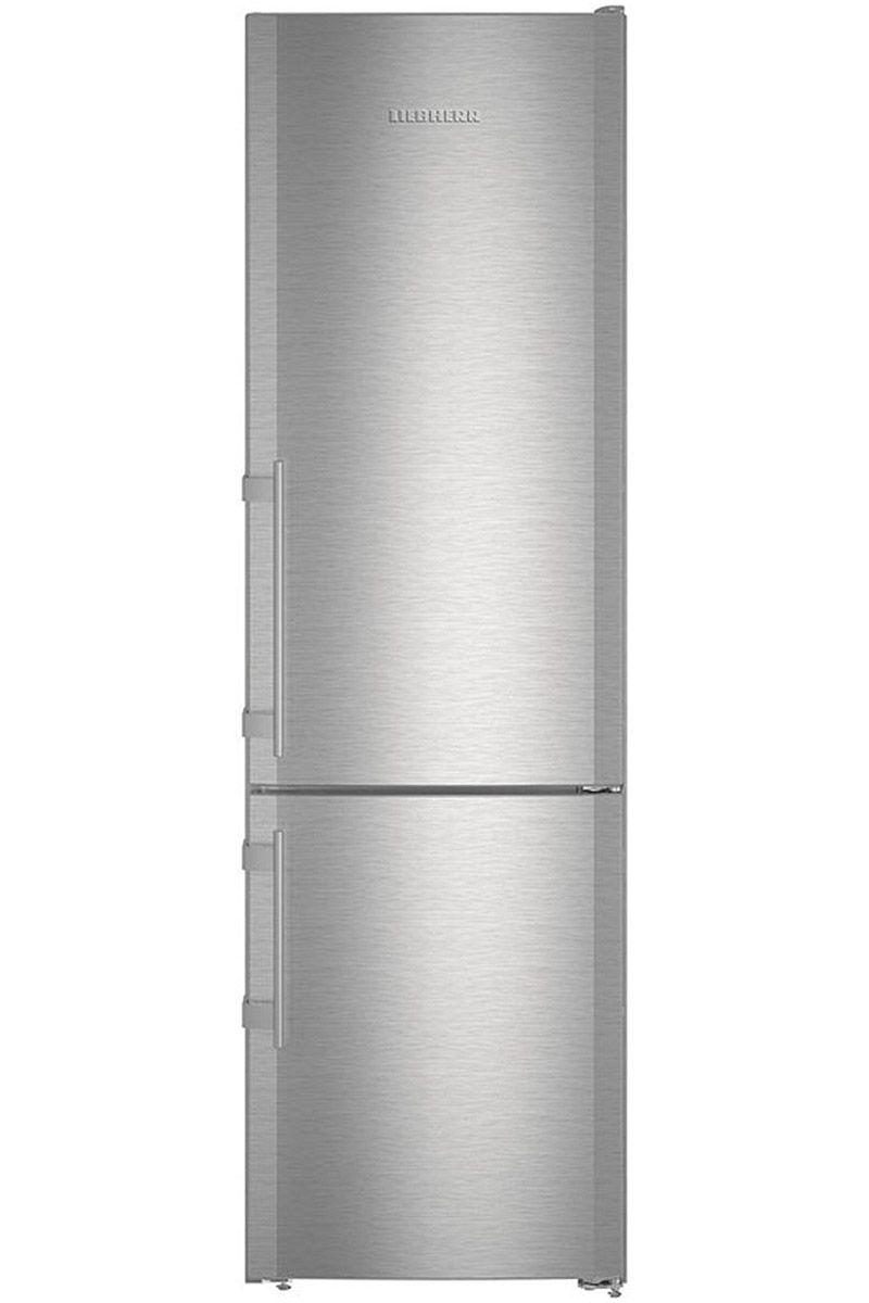 Liebherr Stainless Steel Bottom Freezer Refrigerator Rd - Abt refrigerators