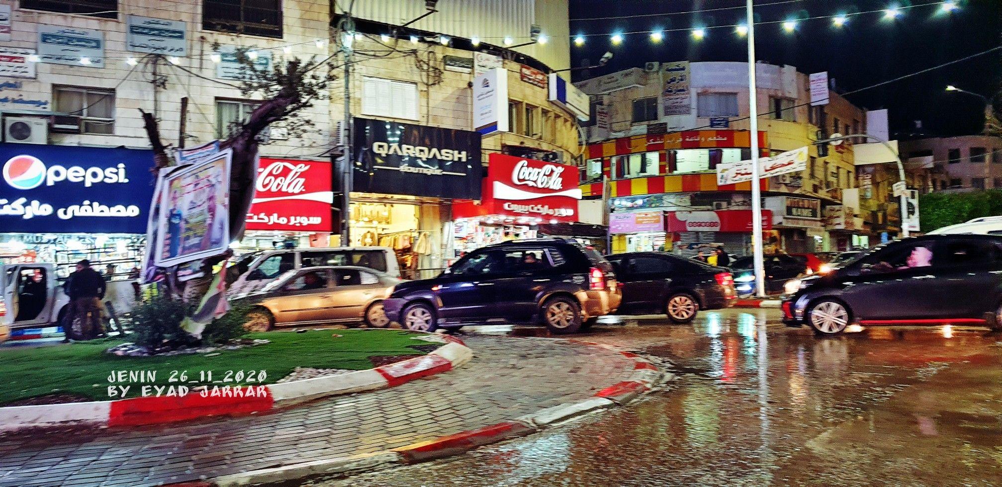 صناعة الأفلام في العراق تقاسي عقم ا كبير ا بغياب الجماهير وتدخل السياسة Baghdad Baghdad Iraq Iraq