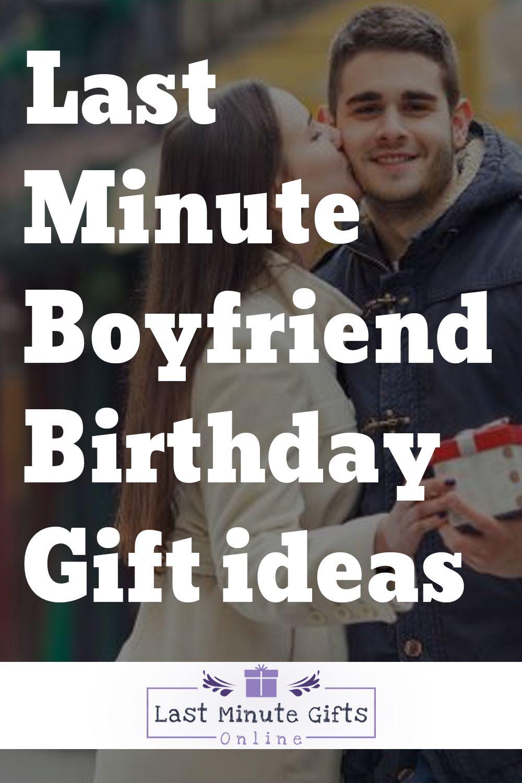 First Valentine Gift For Boyfriend Birthday gifts for