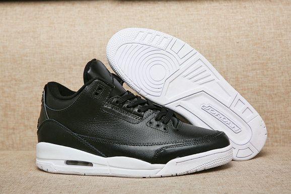 Online Sale Nike Air Jordan XX9 White Legend Blue White Black 69