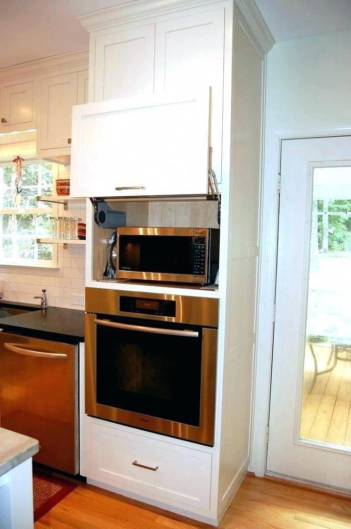 Small Kitchen Design Ideas Philippines # ...