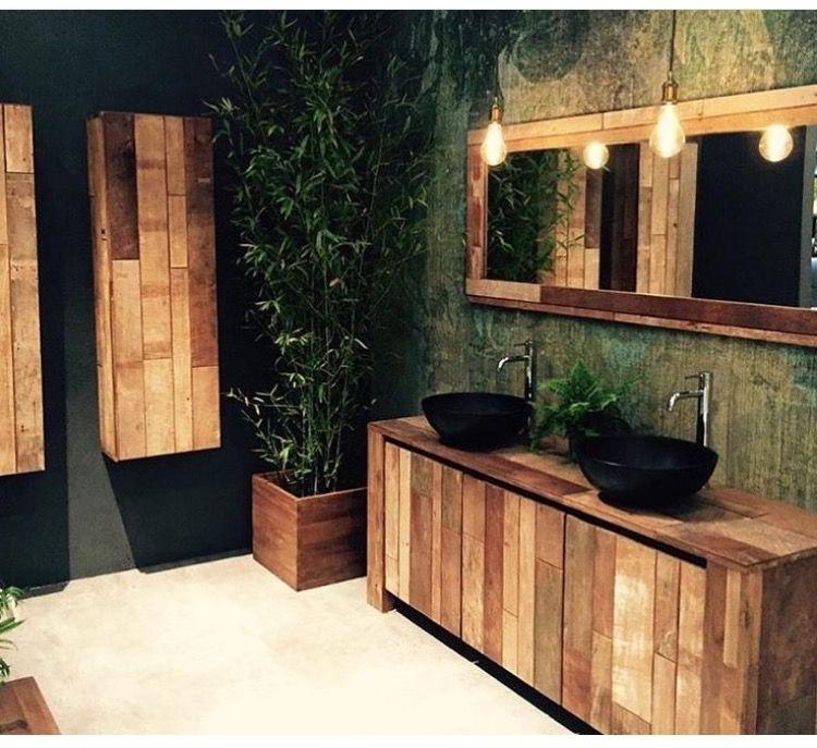 Rainforest-inspired bathroom | Minimalist bathroom design ... on aquarium bathroom design, garden bathroom design, desert bathroom design, prairie bathroom design, urban bathroom design, forest bathroom design, black bathroom design, gold bathroom design, natural bathroom design, camping bathroom design, chocolate bathroom design, arctic bathroom design, blue bathroom design, lavender bathroom design, pink bathroom design, paradise bathroom design, aquatic bathroom design, thunderstorm bathroom design, volcano bathroom design, safari bathroom design,