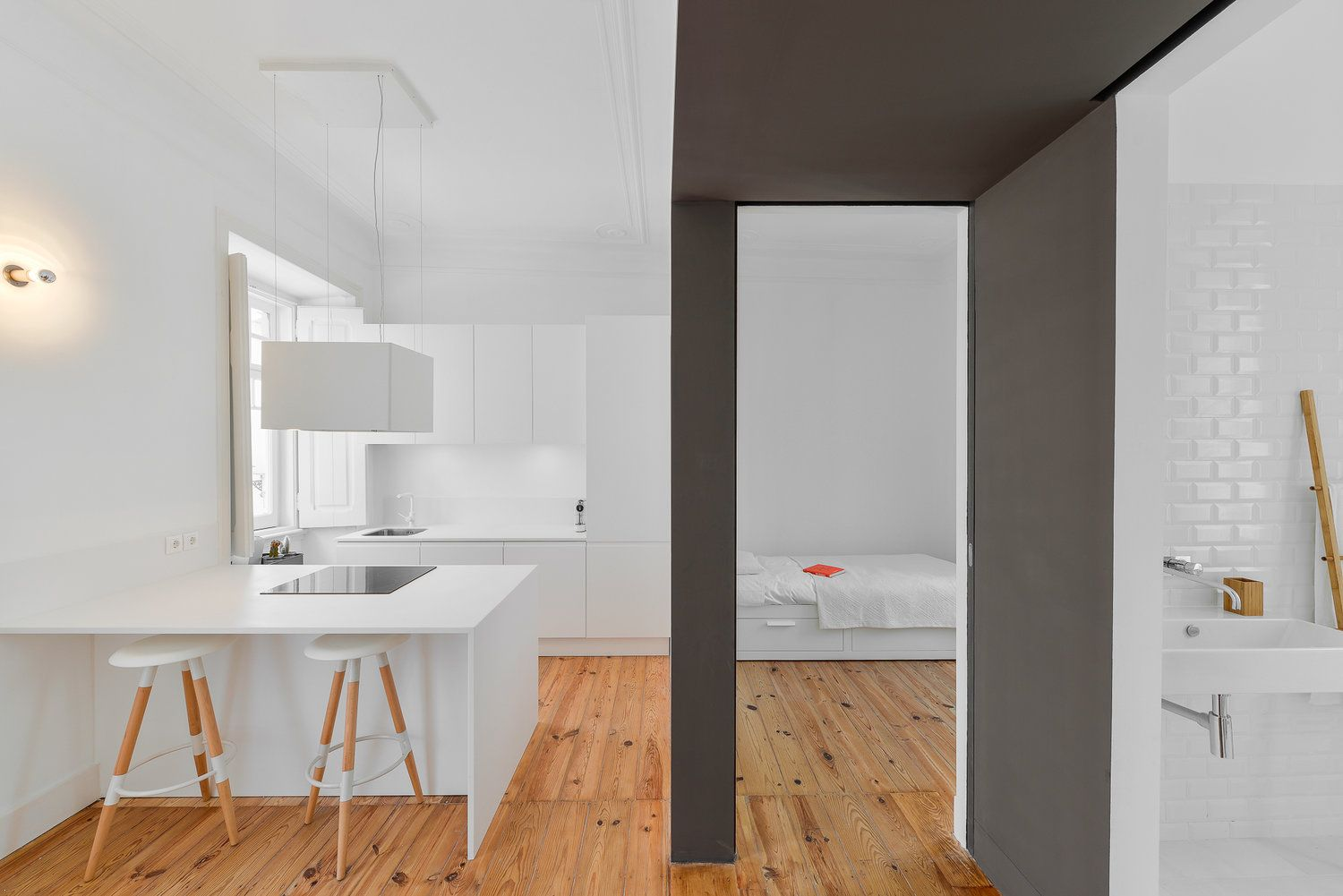10*10 bedroom interior casamouraria  architectural recovery ideas  pinterest  flats