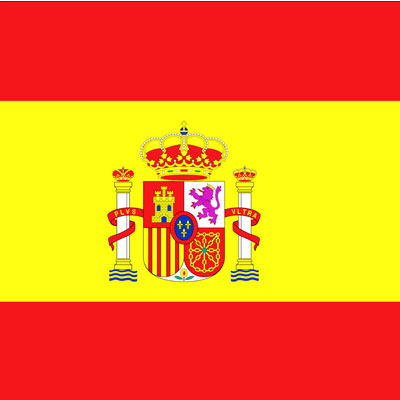 Common Spanish Verbs Sporcle Games & Trivia Spain flag