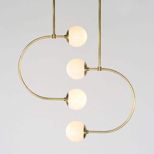 Ceiling Pendant, Lighting