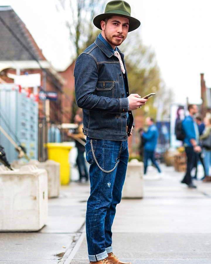 Selvedge Socks Shoes Amsterdamdenimdays Levis Levis Vintage Clothing Levis Nl Levis Liveinlevis Levis Denim Jeans Men Mens Fashion Denim Denim Fashion