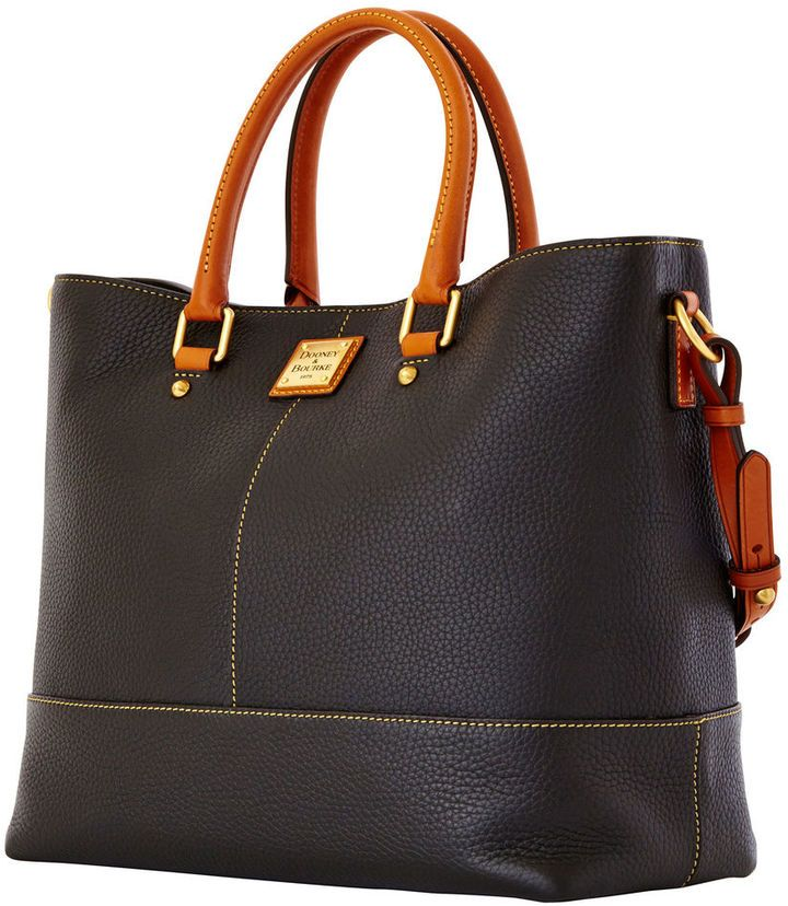 Dooney  amp  Bourke Dillen Chelsea on shopstyle.com Kooba Handbags, Designer  Handbags On 7b505f440d