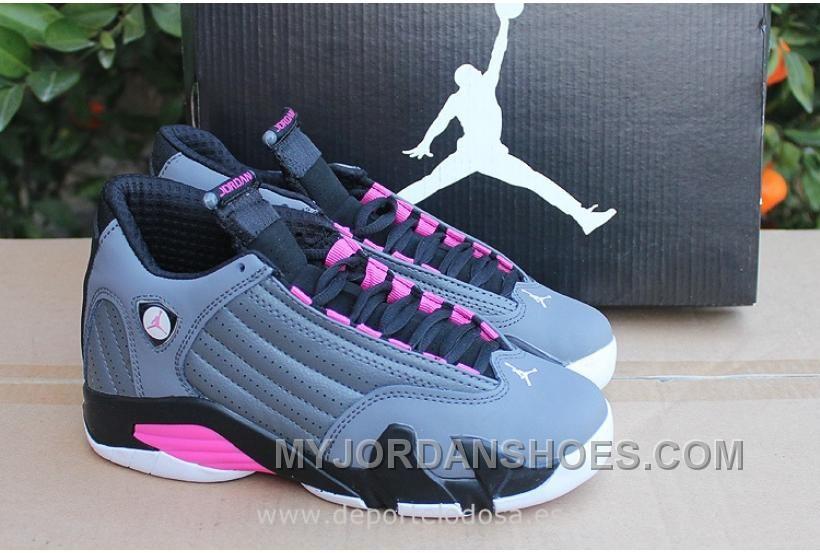 online store c7f8a 834c2 ... discount code for myjordanshoes air jordan 14 a8ca0 f598e