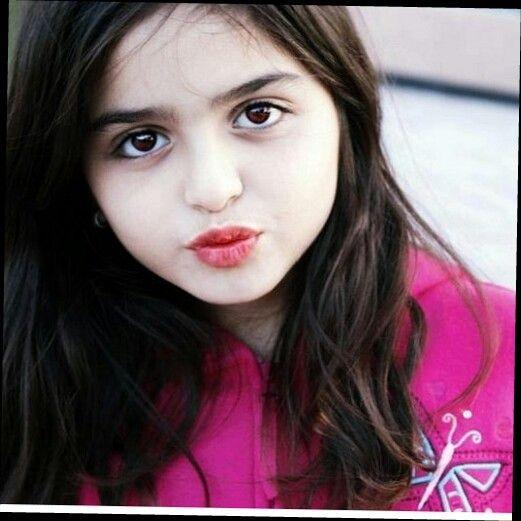 حلا الترك Hala Al Turk Arab Beauty Turk
