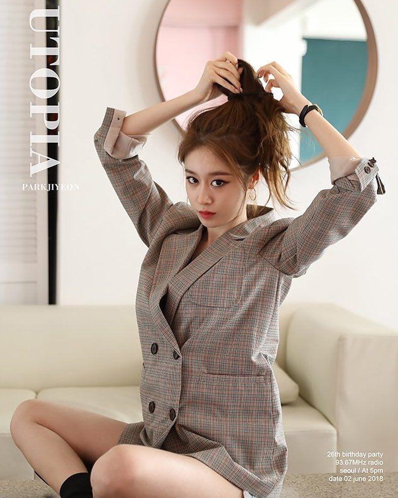 latest fashion new images of united kingdom Pin on T-ara Jiyeon (티아라 지연)