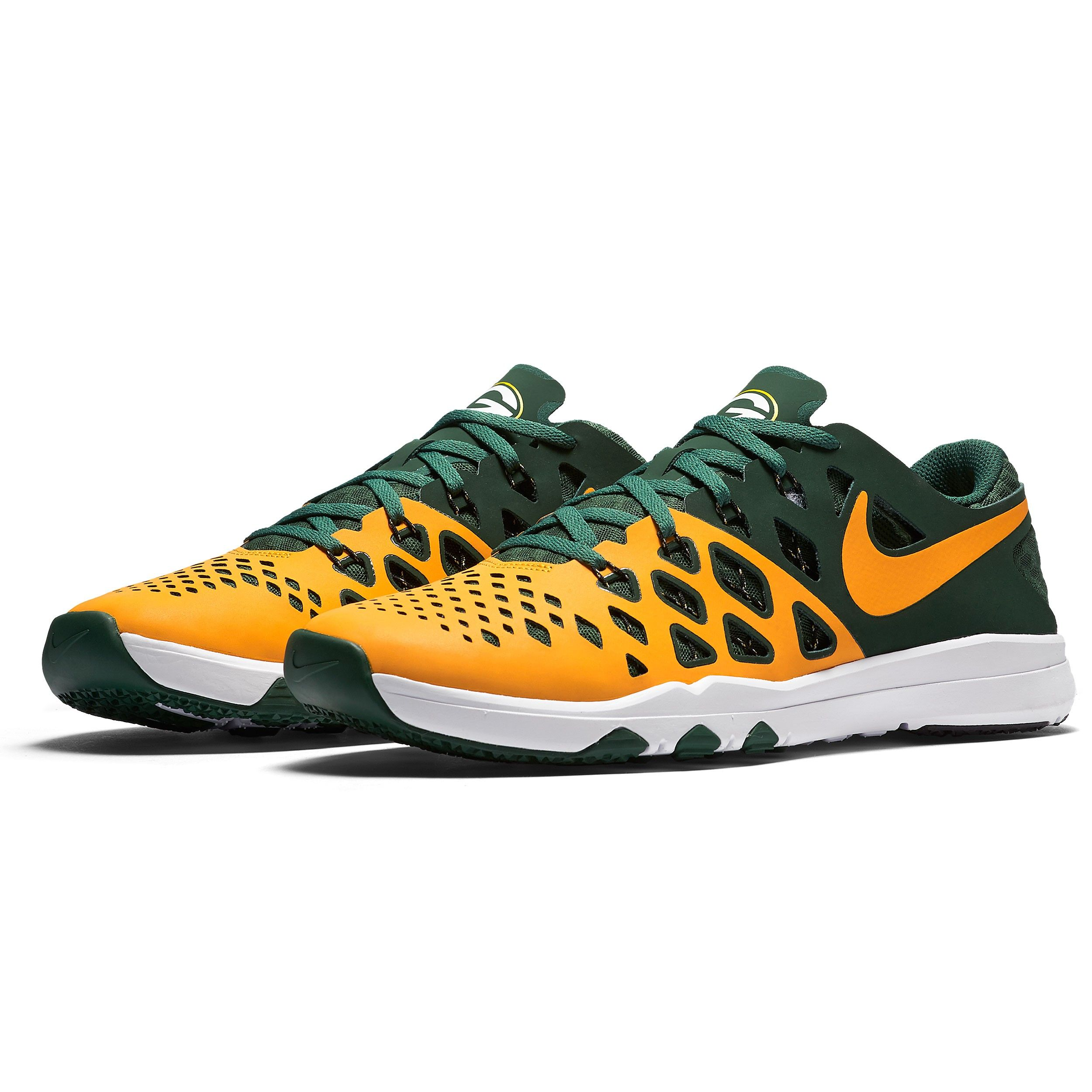 best nike shoes 2016 football wallpapers packers 846604