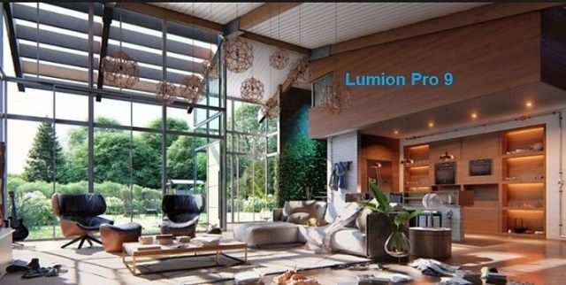 Lumion 8 Crack Free Download Activation Code 100 Working