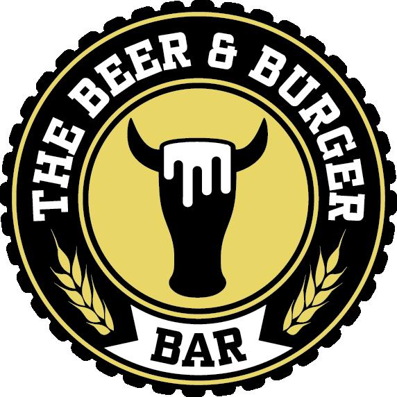 The Beer And Burger Bar Burger Bar Beer Beer Bar