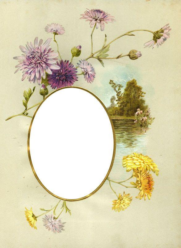 Printies 1 - Joyce hamillrawcliffe - Álbumes web de Picasa