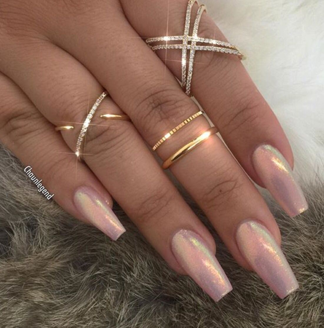 That color is everything!!! | beauty | Pinterest | Nail nail, Nail ...