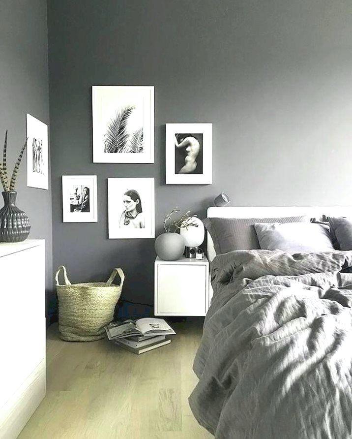 Photo of Home decor and Interior Design Ideas. Bedrooms, beds, mattresses, and duvets. ho…
