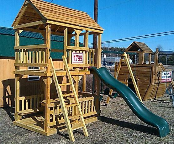 backyard playsetBackyard Playsetbackyard playsetPinterest