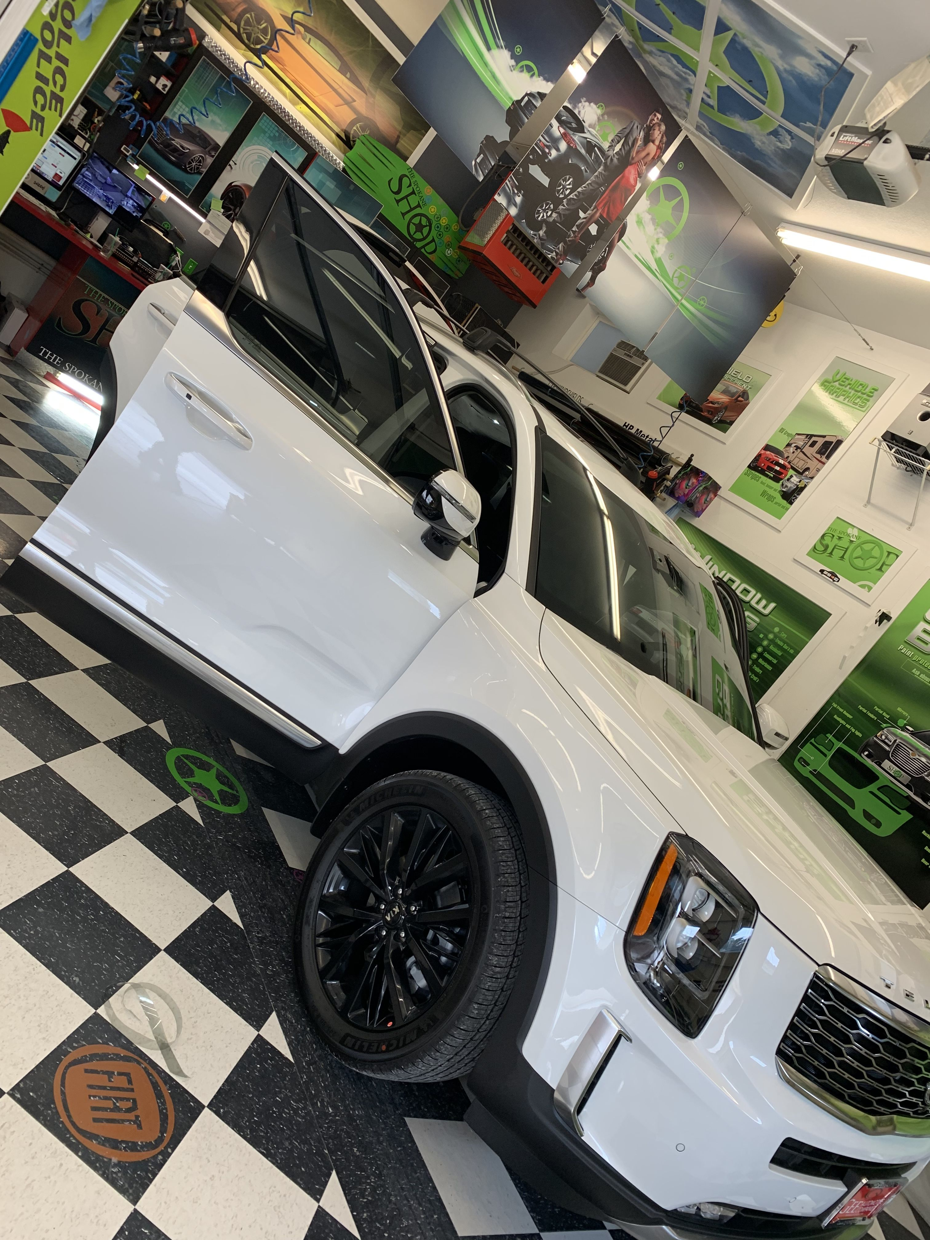 Telluride Tinted Windows Commercial Window Tinting Tinted House Windows