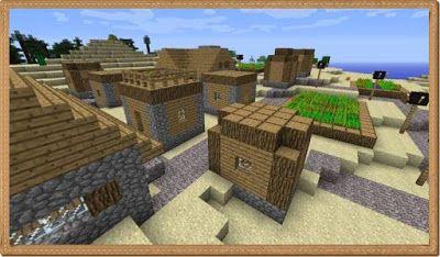 Minecraft Free Download PC Games