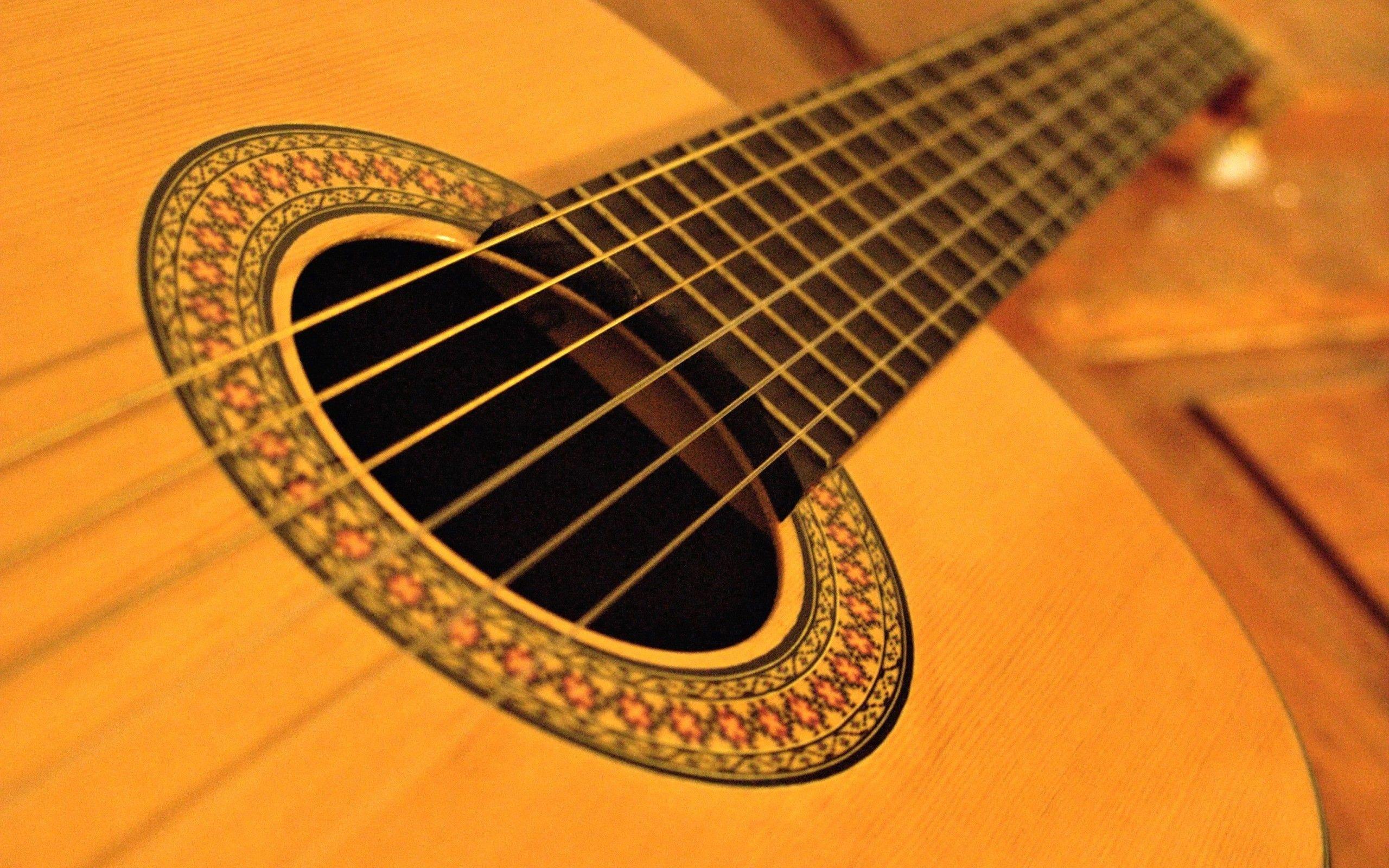 Classical Guitar Wallpaper Google Search Guitar Guitar