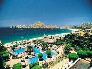 Cabo San Lucas Beach And Tennis Club Mexico West Coast Timeshare Res Als S