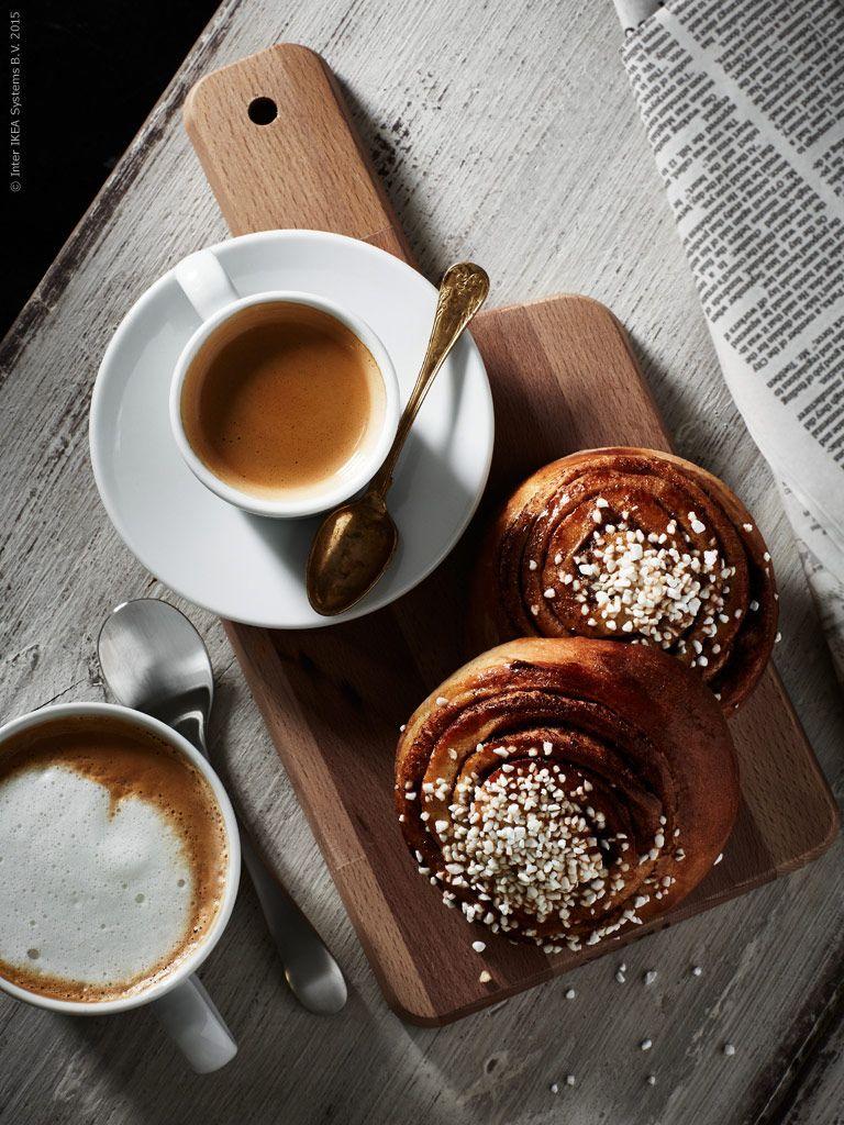 5 Fantastic Tips Coffee Recipe Almond Milk theme coffee