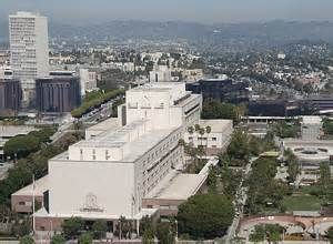 Los Angeles Superior Court Stanley Mosk Yahoo Image Search Results Superior Court Courthouse Los Angeles County