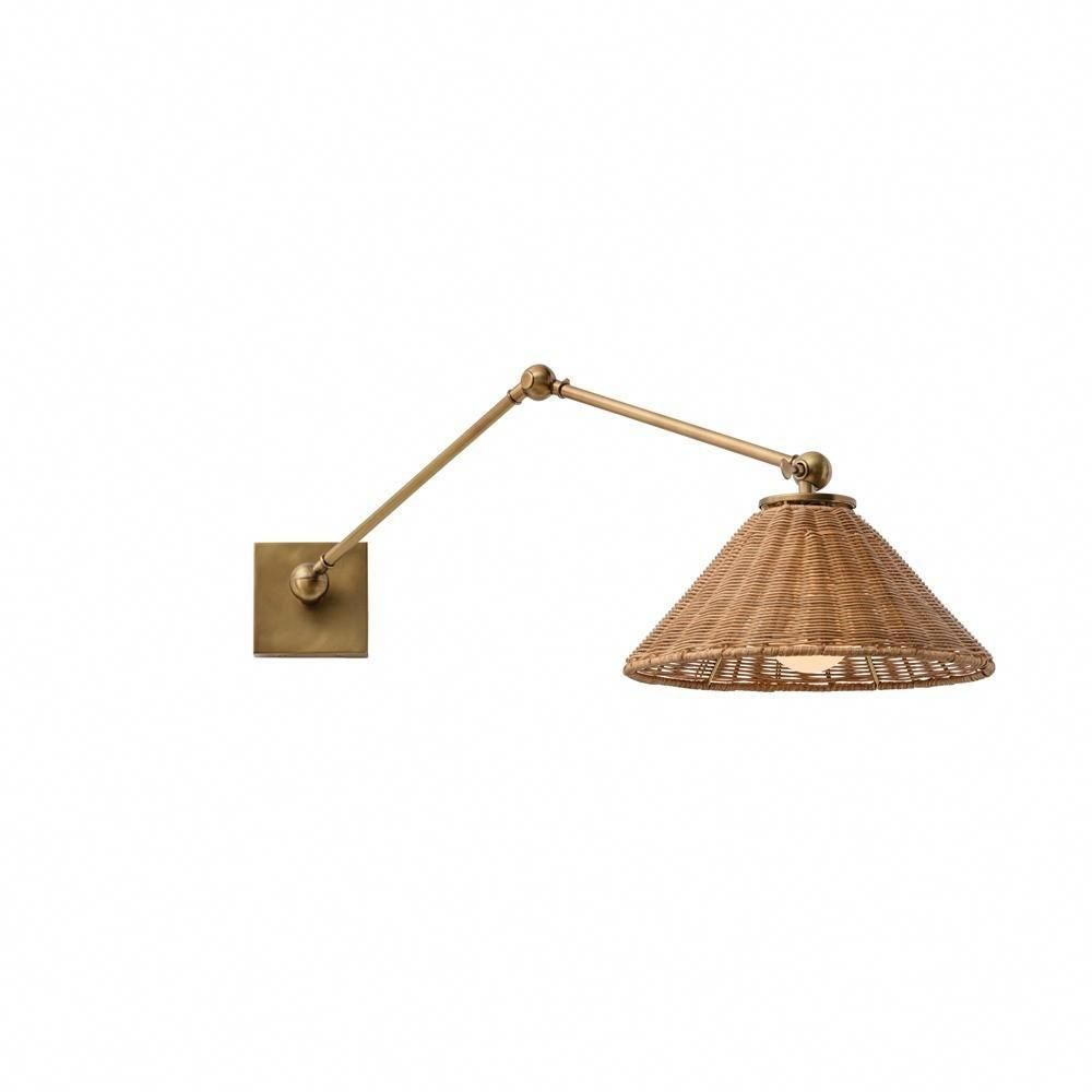 24v lamps lampsnavy walllamp