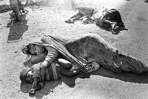 bhopal ethics The bhopal gas leak was a terrible tragedy in which thousands of helpless civilians were killed and hundreds of thousands were injured as they slept.