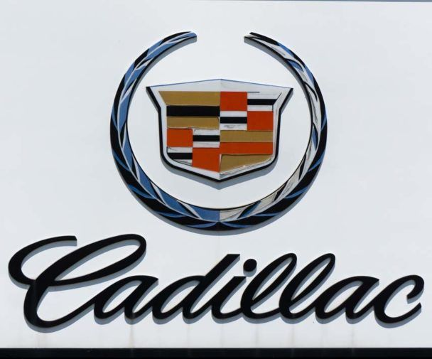 Top American Car Brands List With Logo Https Www Carsknowledge