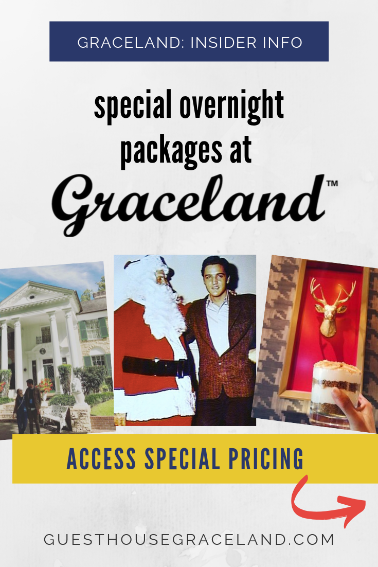 Special Offers Tickets Hotel Vacation Packages The Guest House At Graceland Memphis Hotels Travel Fun Traveling By Yourself