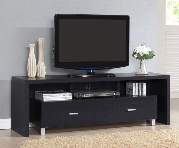 Tienda online tuco muebles ideas para el hogar - Mesa para tele ...
